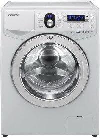 установка стиральной машины Владимир