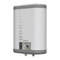 установка водонагревателя в Владимире