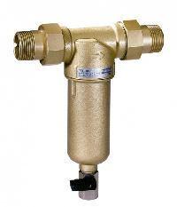 установка фильтра для воды недорого