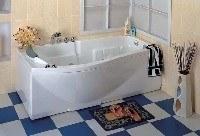 установка ванны в Владимире