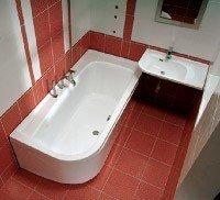 замена ванны в Владимире